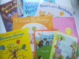 Birthdays-are-my-favourite-bundle