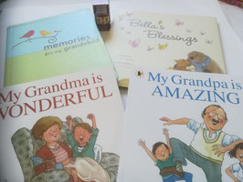 Amazing-Grandparents-Bundle