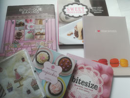 Sweet-indulgence-bundle