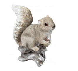 Formano Deko-Figur Eichhörnchen