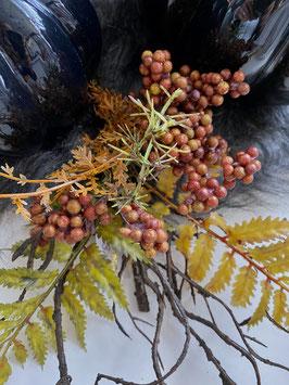 Formano Herbstdeko Pick in warmen Herbsttönen