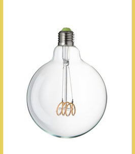 J-Line Glühlampe LED E27