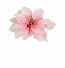 Formano Blüte Tischdeko