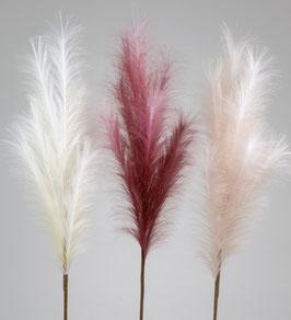 Formano Feder-Zweig in 3 Farben und 2 Größen