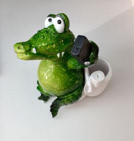 Kroko Charlie