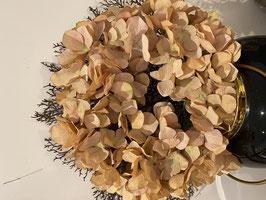 Formano Kranz /Türkranz Blüten