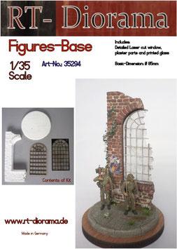 Figures-Base