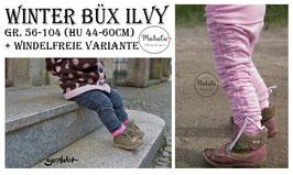 Winter Büx Ilvy