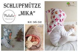 Wende Schlupfmütze Mika