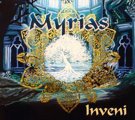 CD - INVENI