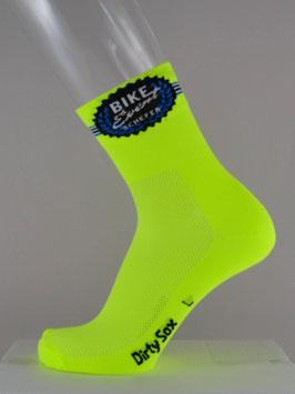 BikeEvent-Socken diverse Farben
