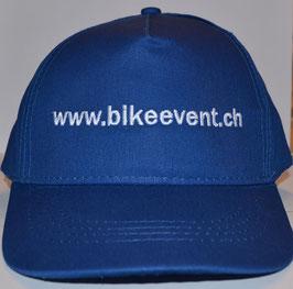 BikeEvent-Cap