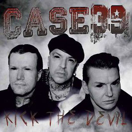 CD - Kick The Devil