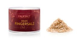 FingerSalz Chili 70 g