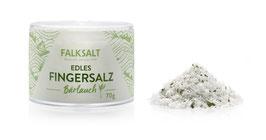 FingerSalz Bärlauch 70 g