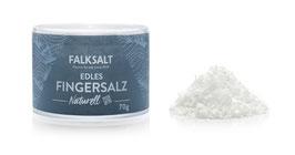 FingerSalz Naturell 70 g