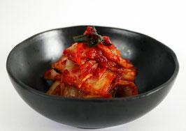 趙さんの味 手作り白菜キムチ 500g