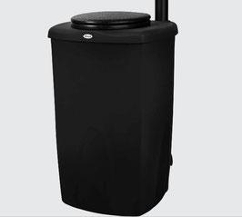 Biolan eco Komposttoilette