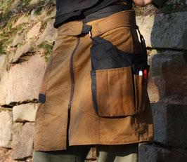 Gürteltasche Sammeltasche Werkzeugtasche wasserabweisend