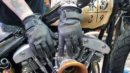 MM Handschuhe
