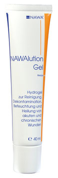 Nawalution Gel 40ml