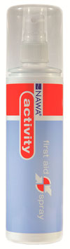 Nawa First Aid Spray 200 ml