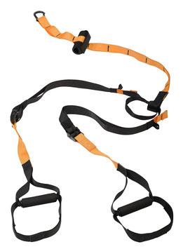 Slingtrainer Sport Plus