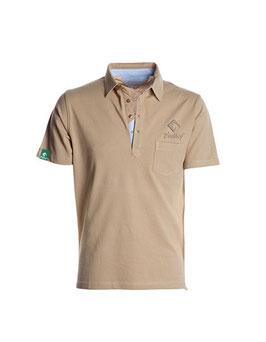 BD208 // Herren Poloshirt Prestige