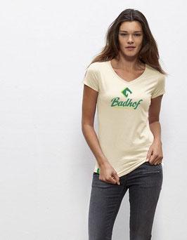 BD102 // Ladies T-Shirt