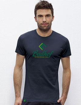 BD202 // Mens T-Shirt
