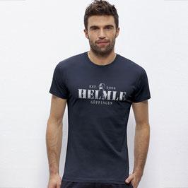 HL001 · Helmle Mens TShirt