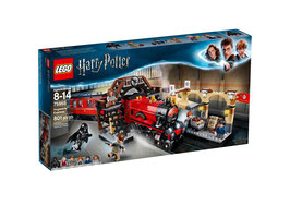 LEGO® Harry Potter™ 75955 Hogwarts™ Express