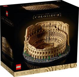 LEGO® Creator Expert 10276 Kolosseum