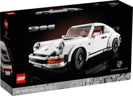 LEGO® Creator Expert 10295 Porsche 911