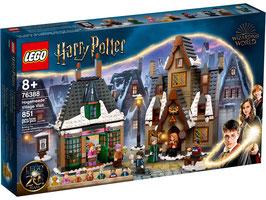 LEGO® Harry Potter™ 76388 Besuch in Hogsmeade™