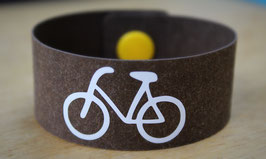 """Armband """"Fahrrad"""""""