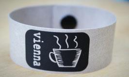 "Armband ""Kaffeetasse"""