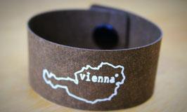 """Armband """"Vienna-Austria"""""""