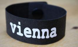 "Armband ""Vienna"""