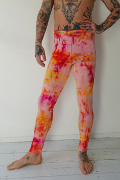 LEGGING FIRE