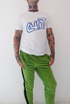 T-shirt Cunt