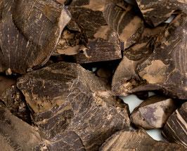 Kakaomasse Bio Rohmasse in Rohkost-Qualität