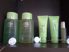 Lady Esther *Cleansing Gel oder Lotion""