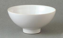 Teeschale 2160111