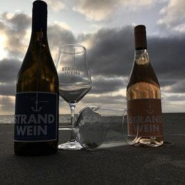 Strandwein
