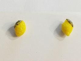 Zitronenstecker