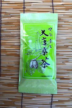 大唐桑茶 85g