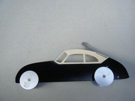 Zuffenhausener Wagen