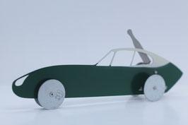 British Sportscar