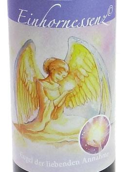 Engel der liebenden Annahme